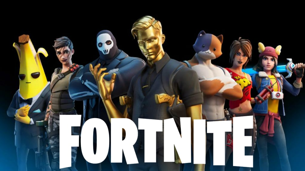 fortnite betting